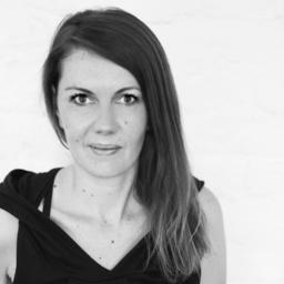 Sabine Mayer's profile picture