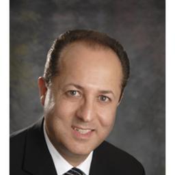 Ramin Rak