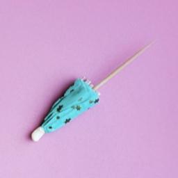 Maria Lopez Sanchez