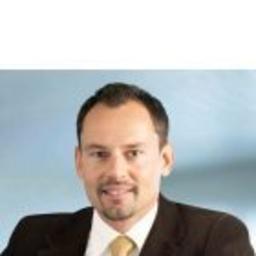André Egli's profile picture