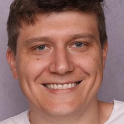 Aleksej Kusnir - COMLINE Computer+Softwarelösungen AG - Essen