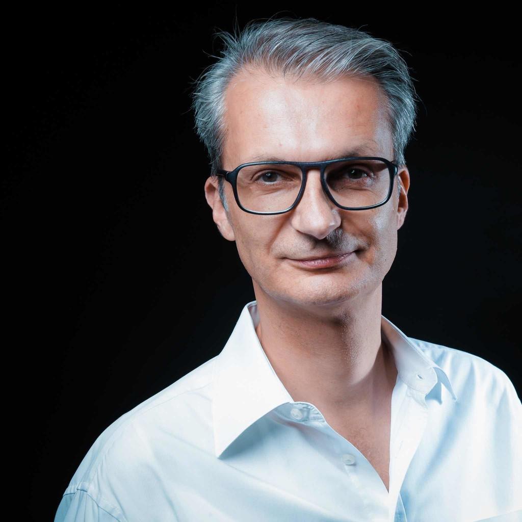 Ivo Beucker's profile picture
