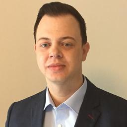 Alexander Wallner - Saubermacher Dienstleistungs AG - Feldkirchen bei Graz
