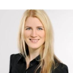 Andrea Fischbach - Smile Eyes Augenklinik Airport GmbH - München