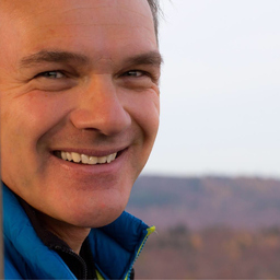 Jörg Alberti's profile picture