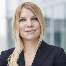 Stéphanie Gysin's profile picture
