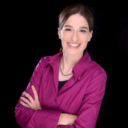 Dr. Stefanie Luppold