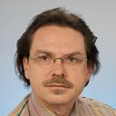 Thomas Kugler - Fürth