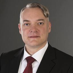 Ing. Kaio Stelzer