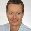 Alexander Hummel - Aalen
