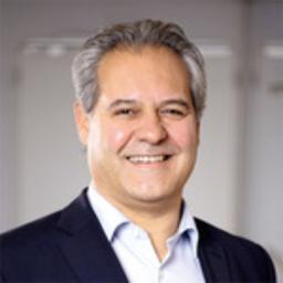 Carlo Doni - DXC Technology Deutschland Consulting GmbH - Böblingen