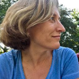 Elke Piske's profile picture