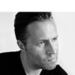 Marco Sanders - Mumbaijamylord UG - The spicy spot for hot ideas. - Köln
