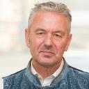 Frank Schumacher - Düsseldorf