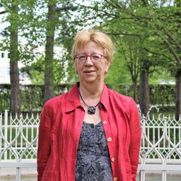 Sabine Lechner - Sabine Lechner - Kremsmünster