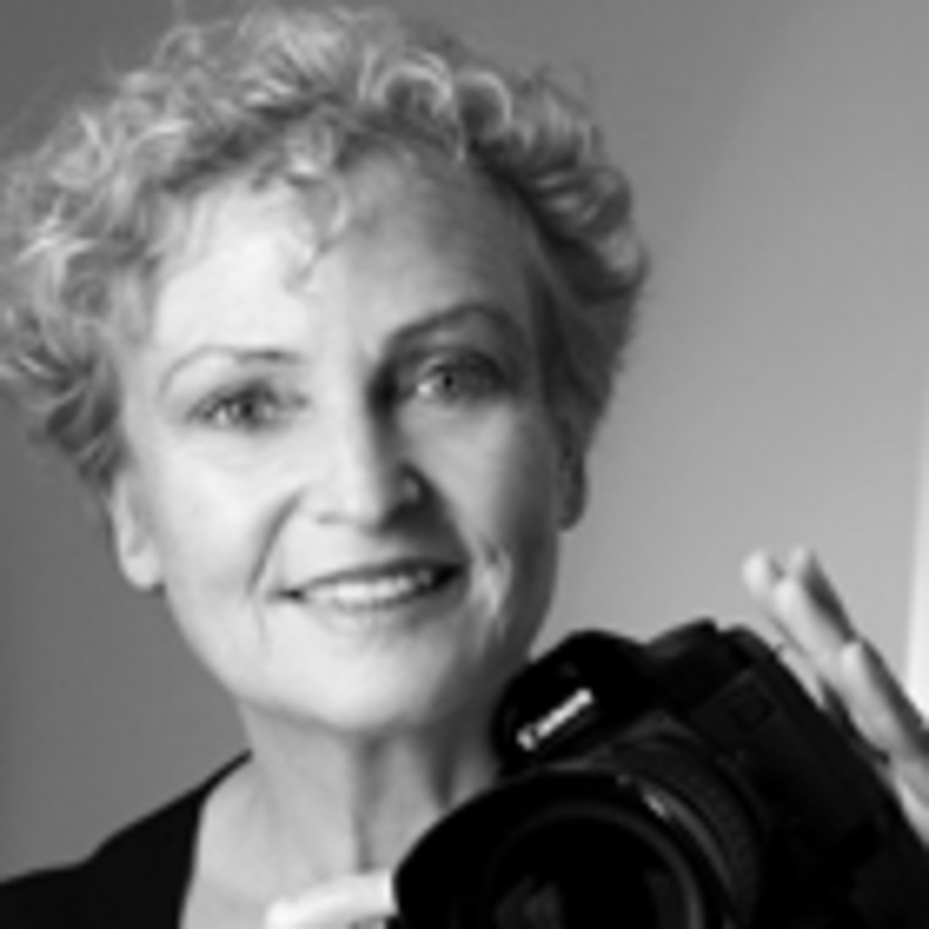 Elfriede Liebenow
