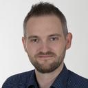 Christian Petry - Luzern