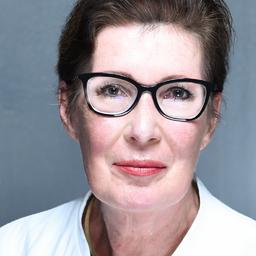 Sabine Brunotte - BRUNOTTEKONZEPT Marketing.Kommunikation. - Hamburg
