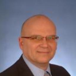 Ralf Hagendorn - Keine - Mosbach