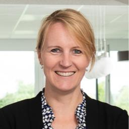 Meike Respondek's profile picture