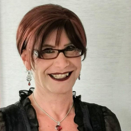 Josephine Beier - InTra Beratung - Projekt 100% Mensch - Wendisch Rietz