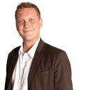 Mathias Meissner - Leipzig