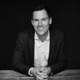 Michael Villiger - Bourquin SA - Oensingen