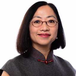 Wan-Yang Forkert's profile picture