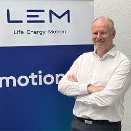Horst Bierhals's profile picture