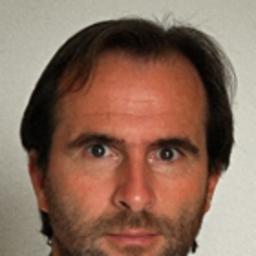 Andreas Platen - Die Chiemseeler, WireFrame Internet Agentur - Bernau am Chiemsee