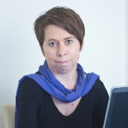Beatrix Meindl