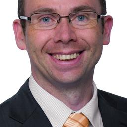 Michael Thielke - www.Finanzen-Weserbergland.de hilft Ihren Finanzen - Hameln
