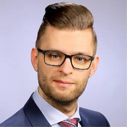 Andreas Koch Bürokaufmann Hardeck Möbel Gmbh Co Kg Xing
