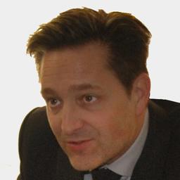 Jörg Linke's profile picture