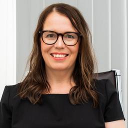 Christiane Herzhauser