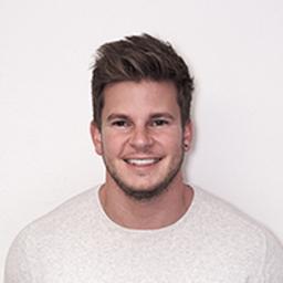 Michael Räss - Payrexx AG
