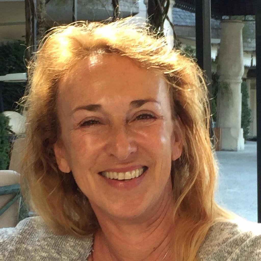 Barbara Schnitter Weber - Rechtsanwältin - Schnitter Weber
