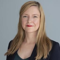 Judit Cech's profile picture