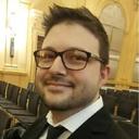 Christian Fiedler - Graz