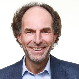 Mag. Christoph Forsthoff - Netzwerk Redaktionsbüro - Pinneberg