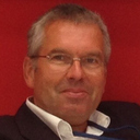 Ralf Behrens-Grünhage - Buchholz i.d. Nordheide
