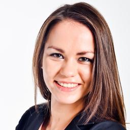 Katharina Löbl's profile picture