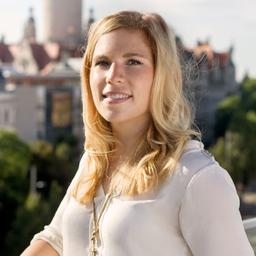 Marilén Kohlmann's profile picture