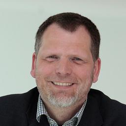 Michael Venne - Venne Media, Internetagentur für Webdesign, E-Commerce & Online-Marketing - Beelen