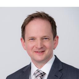 Olaf Königsmann's profile picture