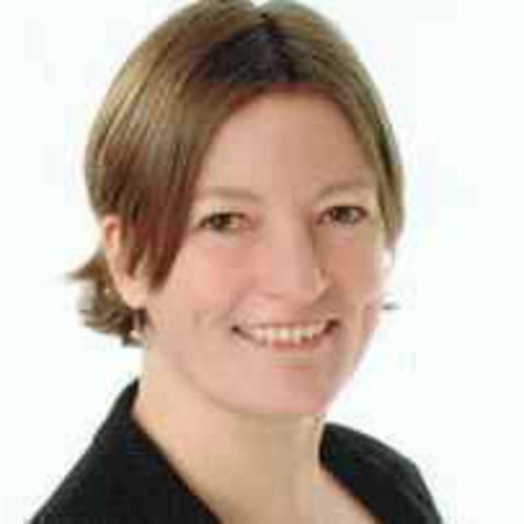 Meike Friedrich's profile picture