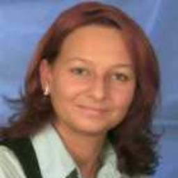 Esther Grandmann's profile picture