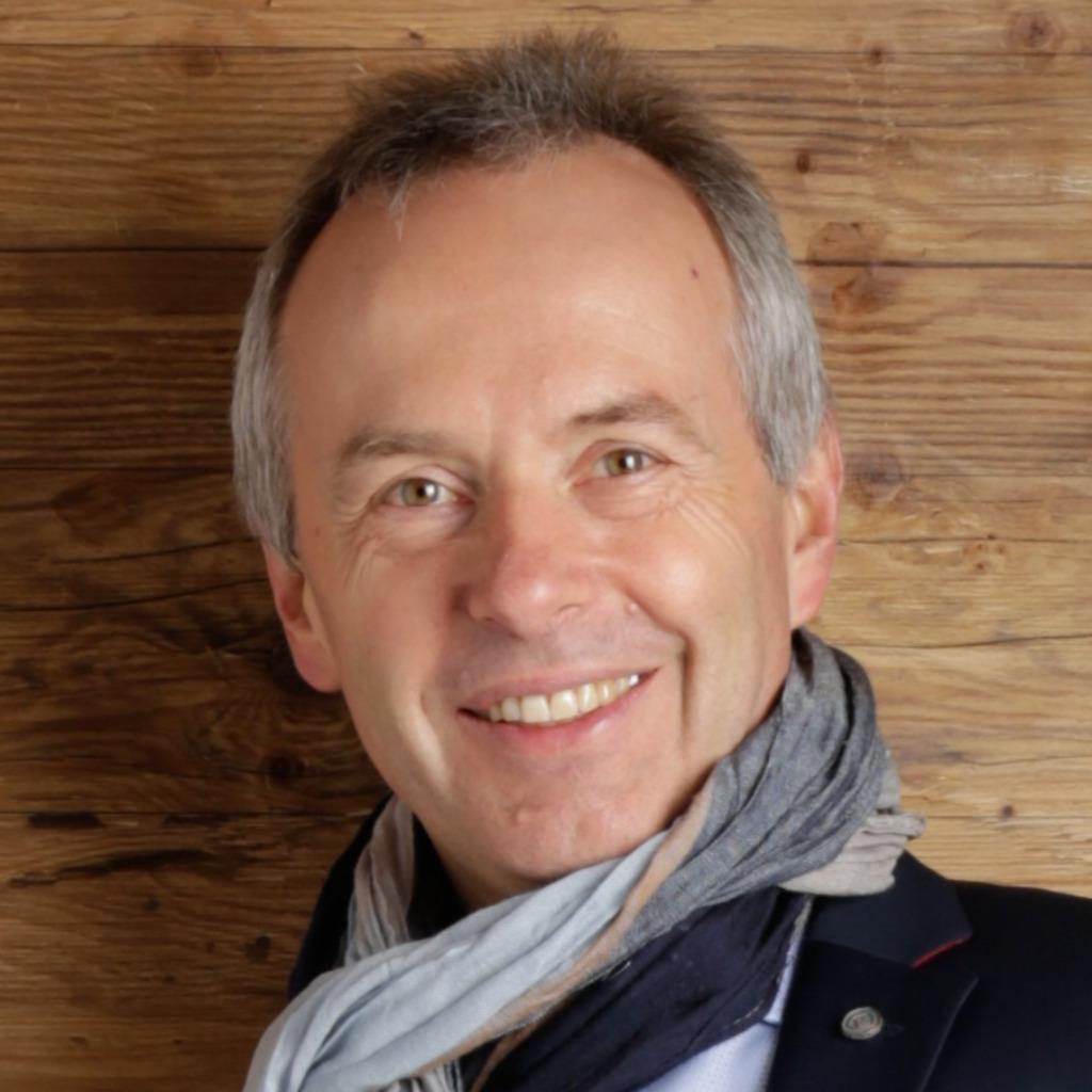 Frank Ahlrichs's profile picture