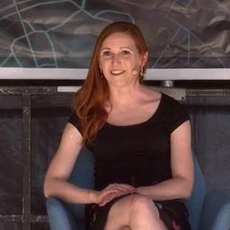 Dr. Isabella Hermann - Berlin-Brandenburgische Akademie der Wissenschaften - Berlin