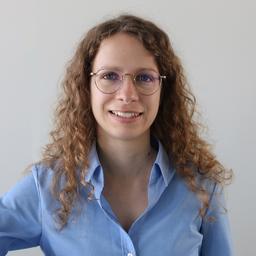 Mareike Bauer's profile picture